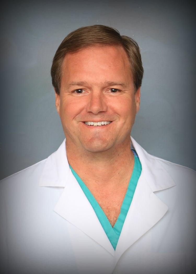 Dr. Philip M Jacobs MD