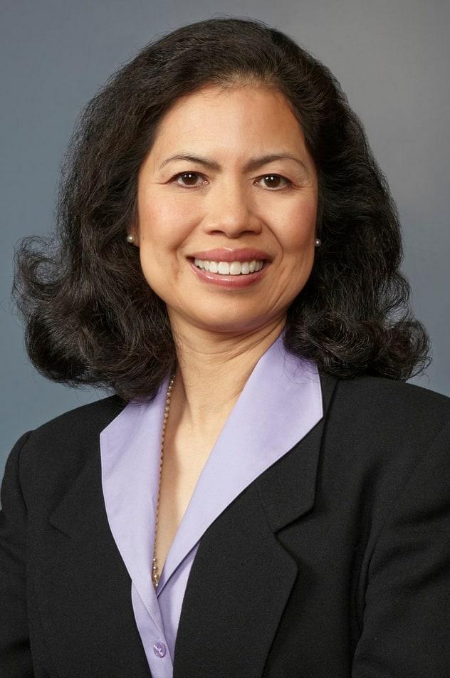 Dr. Meike L Uhler MD