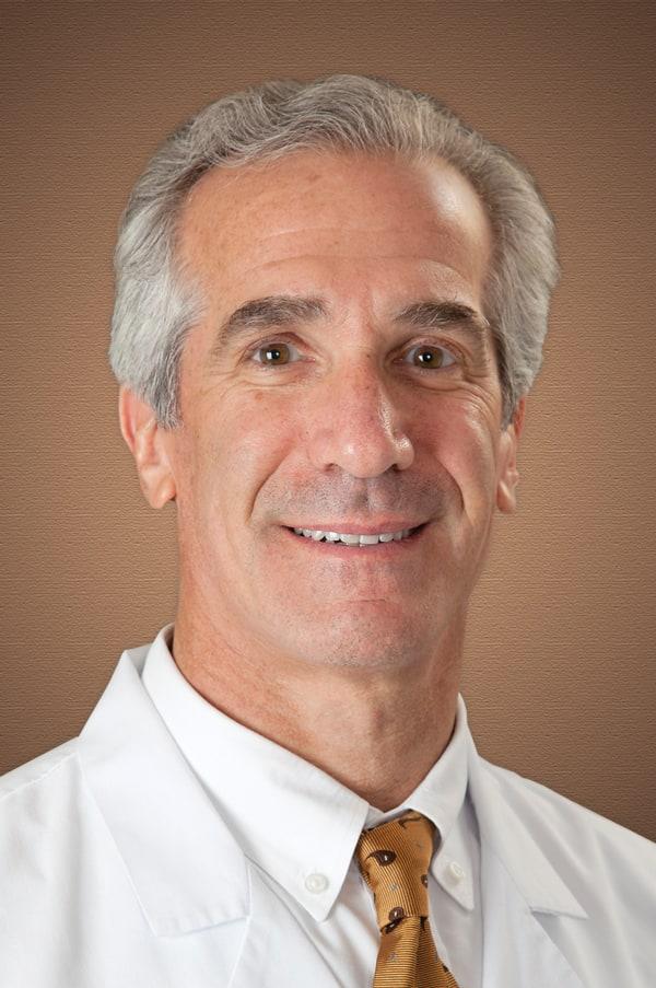 Dr. Jerry E Berland MD