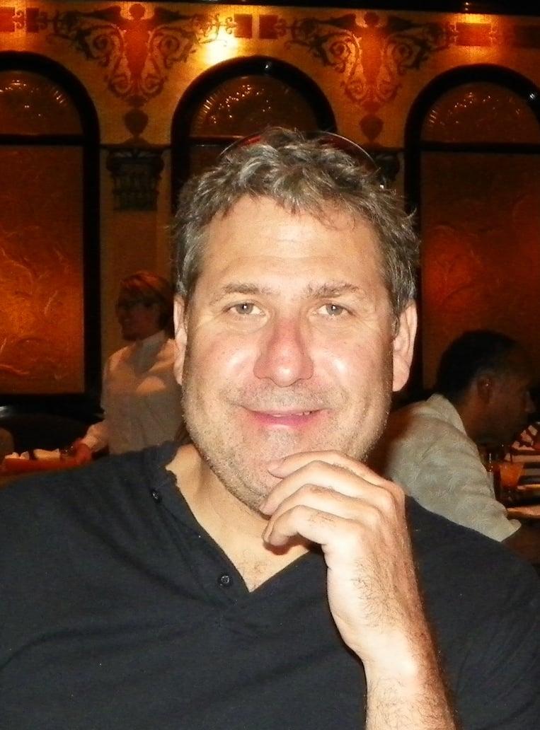 David H Zebrack, DO Family Medicine