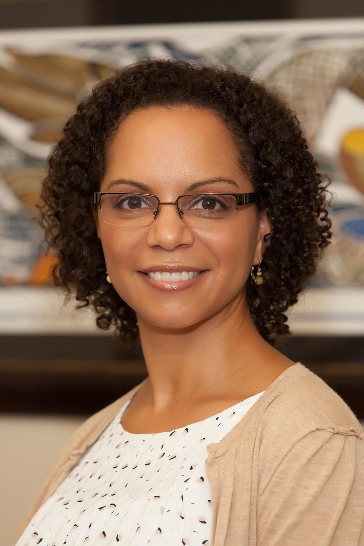 Dr. Heather D Dunlap MD