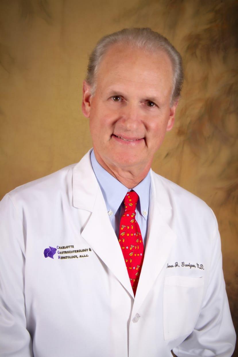 Dr. Thomas J Gavigan