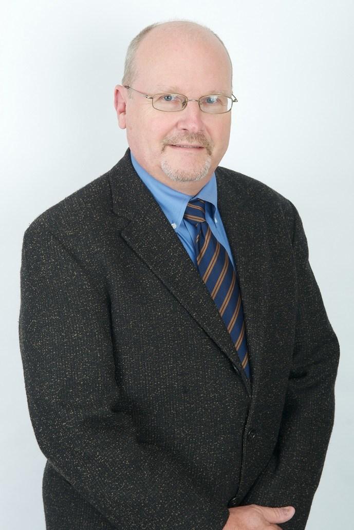 John E Keyser, MD Surgery