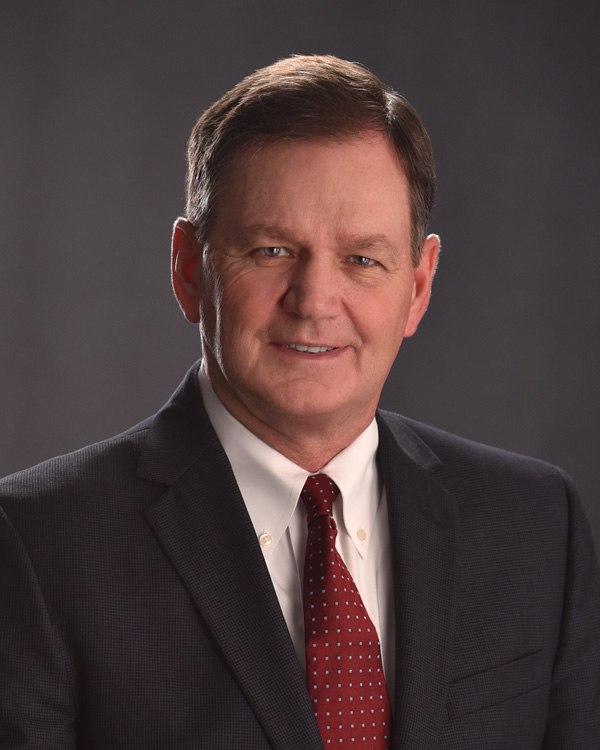 Dr. Thomas J Fessler MD