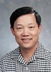 Dr. Ker S Wang MD