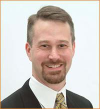 Dr. Craig B Primack MD