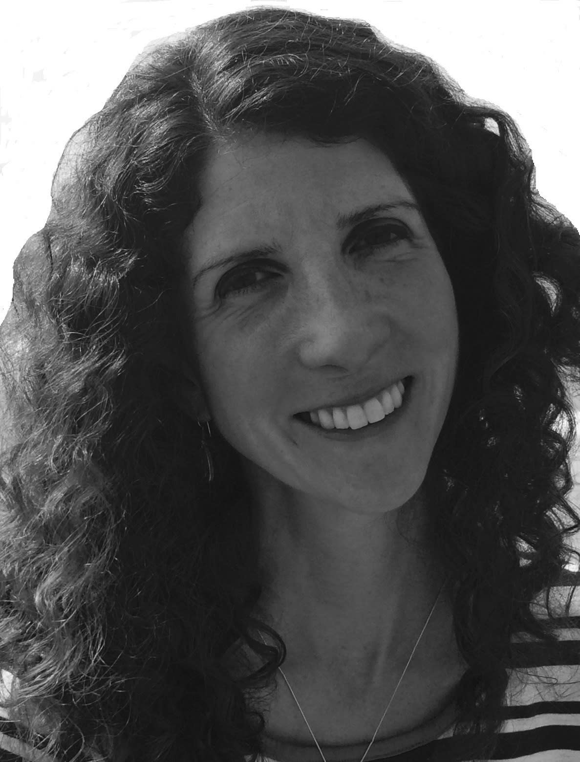 Dr. Christina H Bovelsky MD