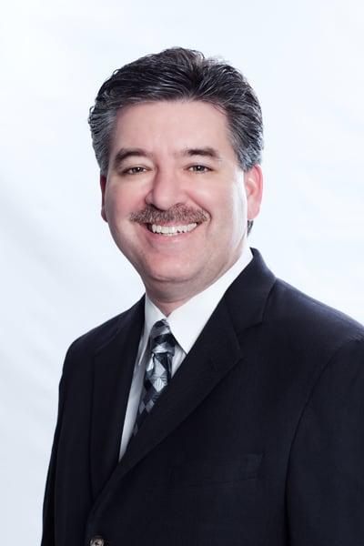 Daniel K Morris, DO Critical Care Medicine
