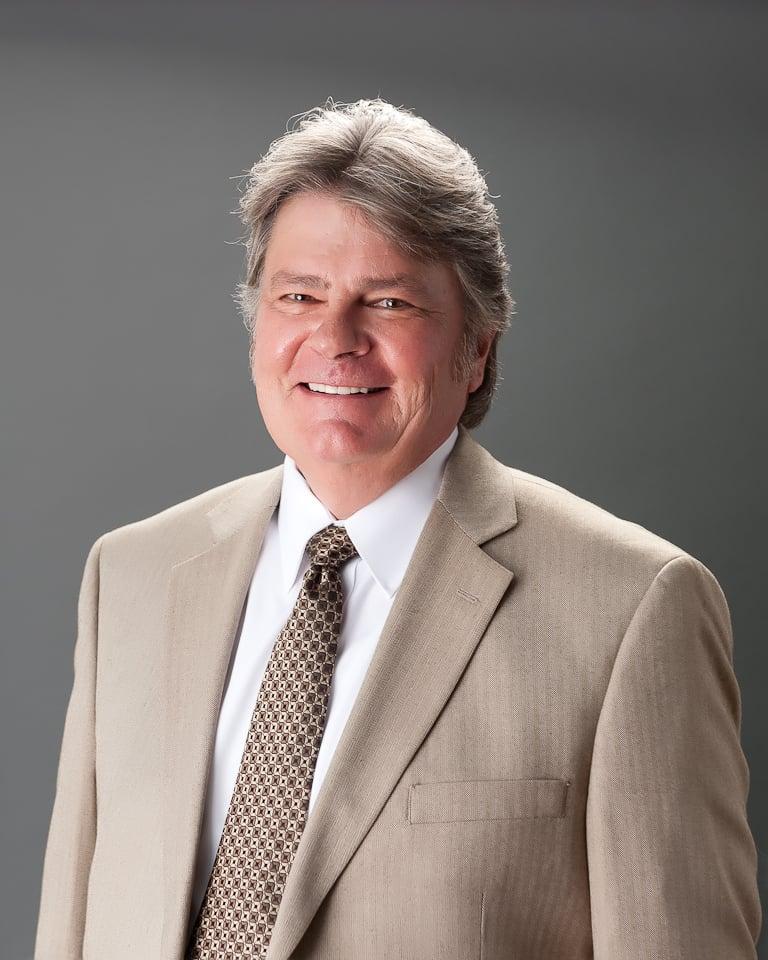Dr. Christopher W Lartigue MD