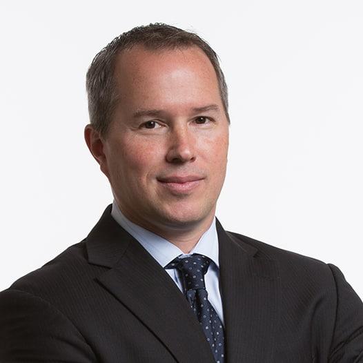 Dr. Michael S Gutkin MD