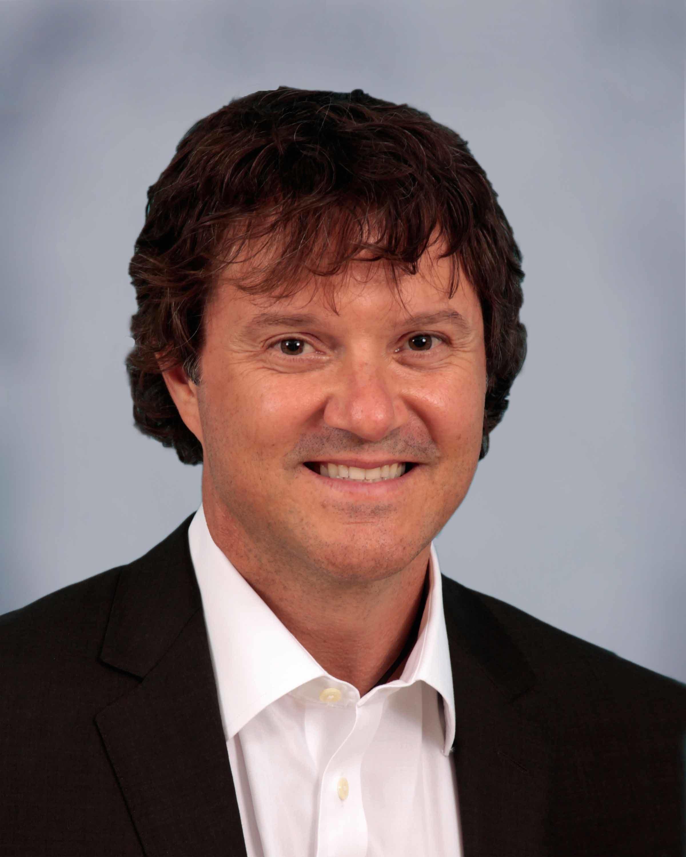 Dr. Brian A Hajovsky MD