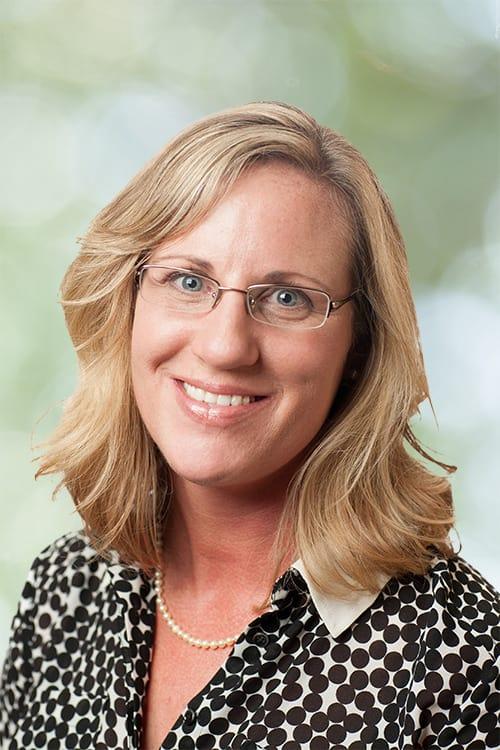Dr. Michelle C Beilstein MD