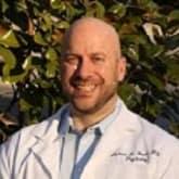 Dr. Michael A Burke MD