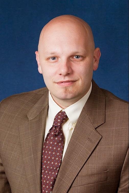 Gene J Hunt, DO Orthopaedic Surgery