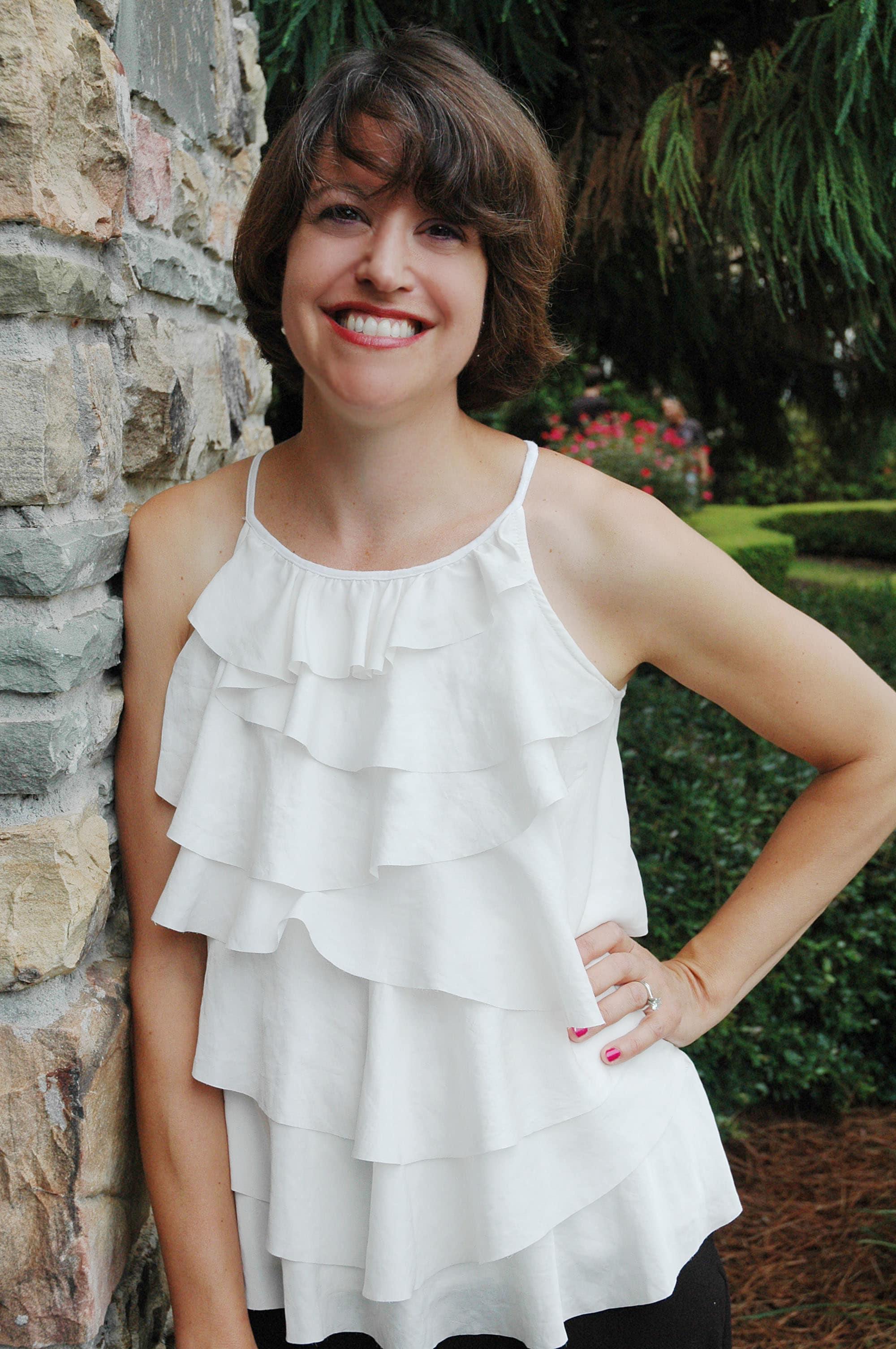 Elizabeth R Scannell, MD Allergy & Immunology