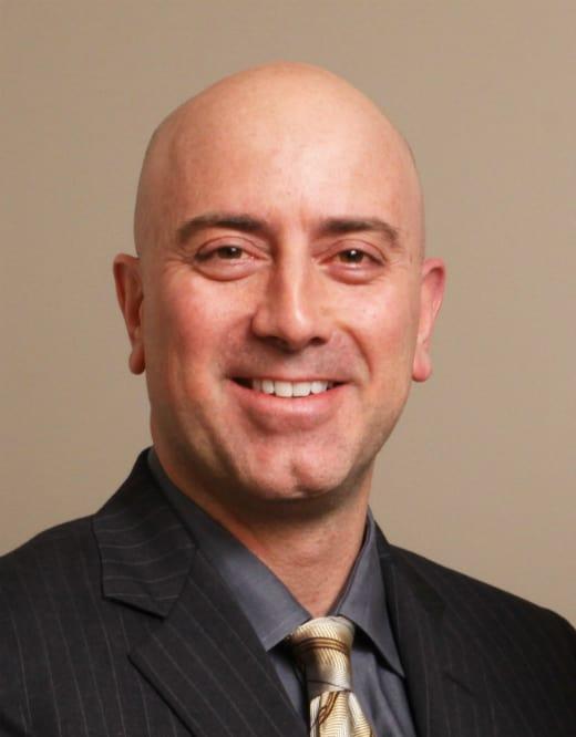 Dr. Frank A Tarantini MD