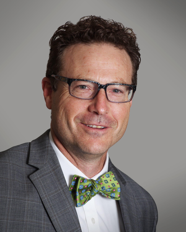 Michael M Hall, MD Orthopaedic Surgery