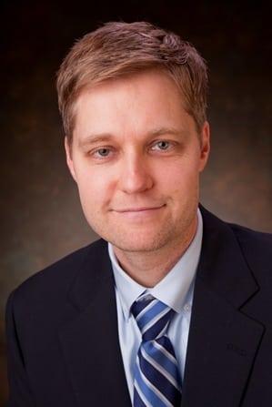 Dr. Brent A Sharpe MD