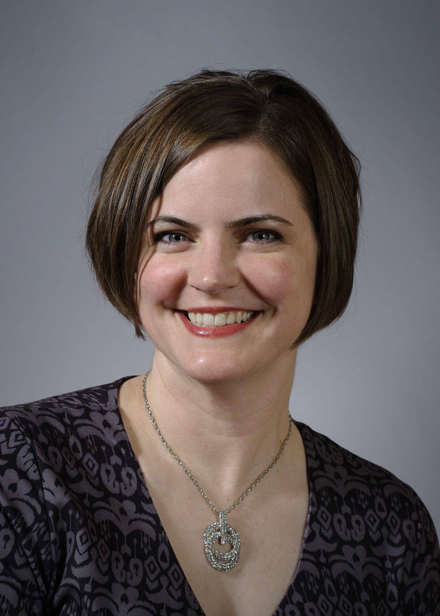 Dr. Sandra M Archer MD