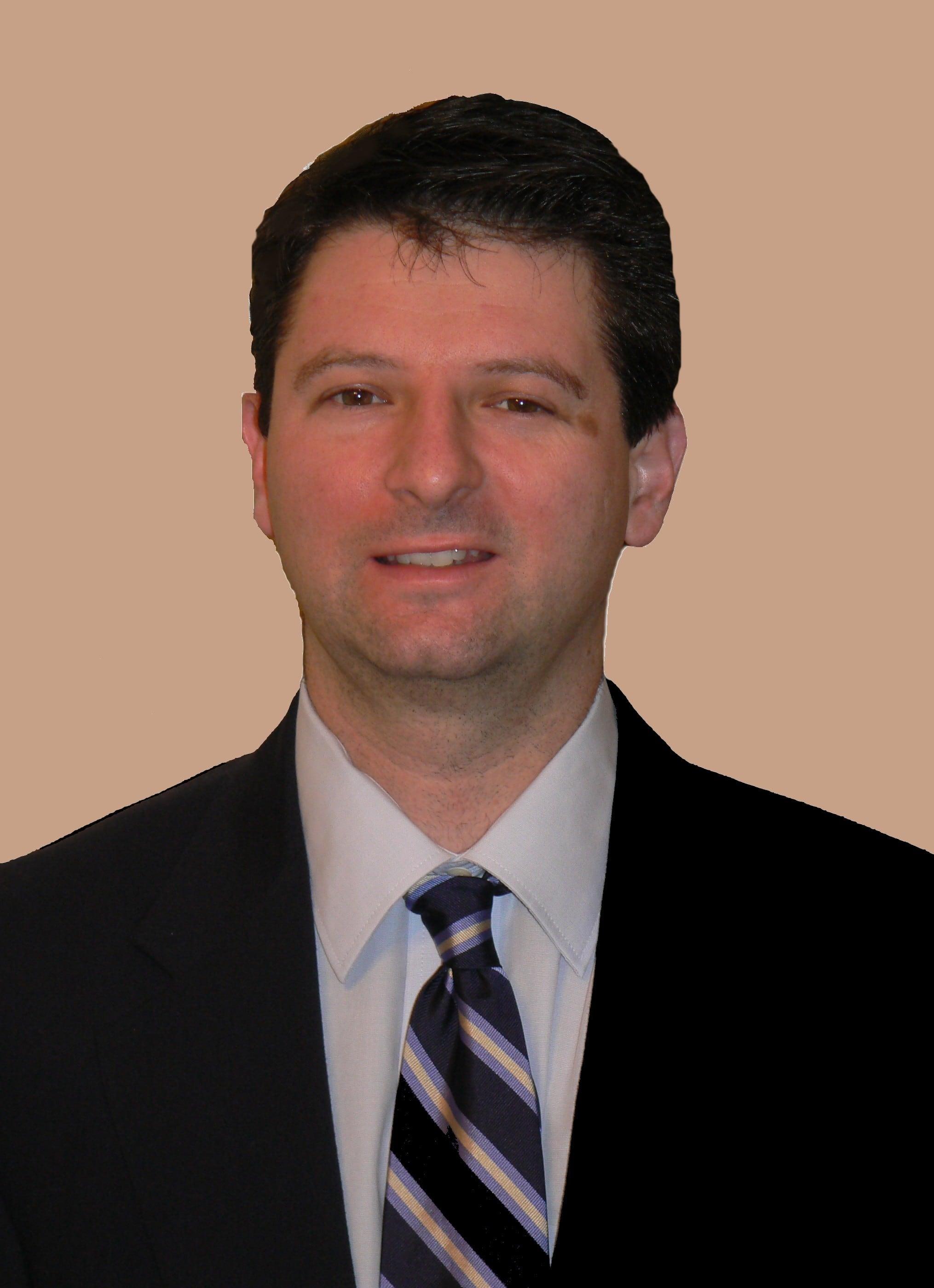 Andrew M Singer, MD Allergy & Immunology