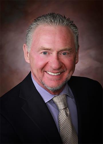 James V Allen, MD Dermatology