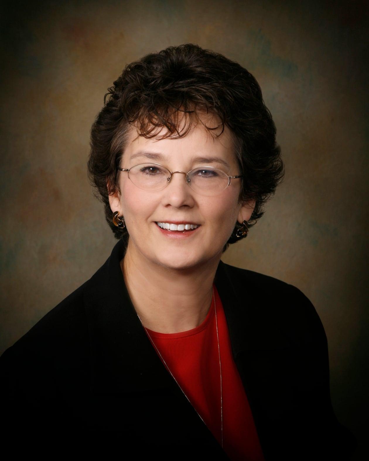 Dr. Jana J Schrier MD