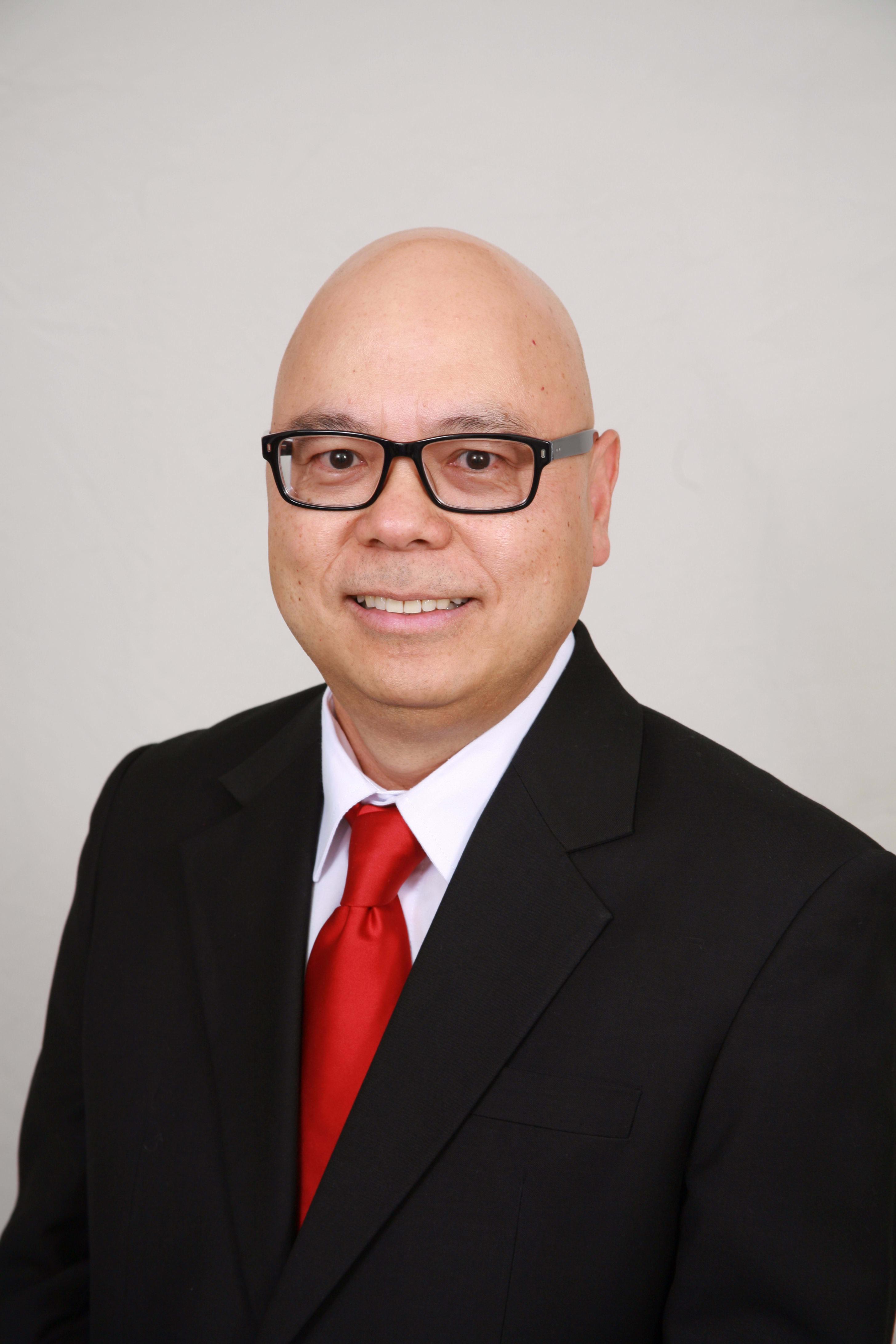 Dr. Wilfredo Y Alejo MD