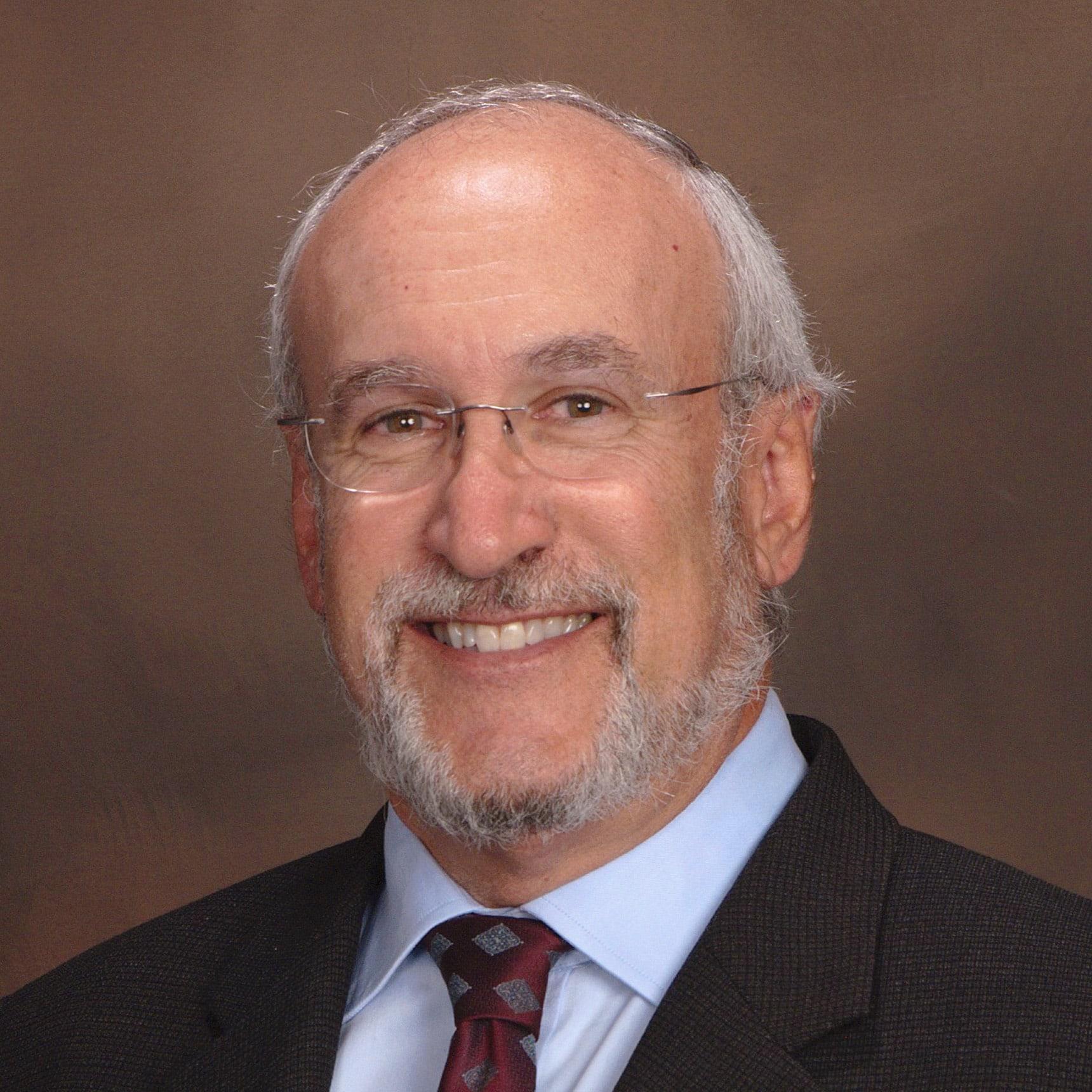 Dr. Robert A Princenthal MD