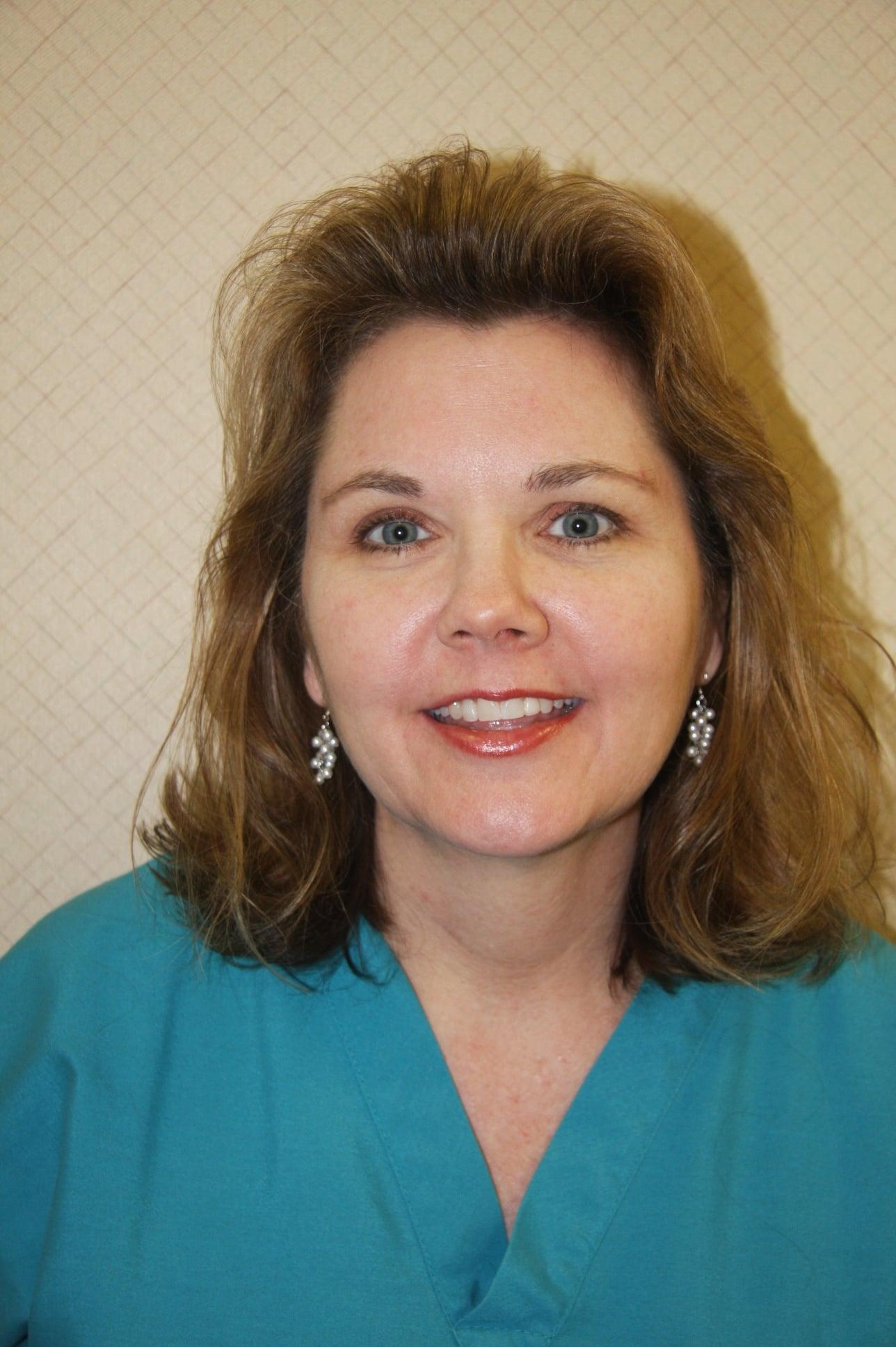 Tonya L Mccullough, MD Dermatology