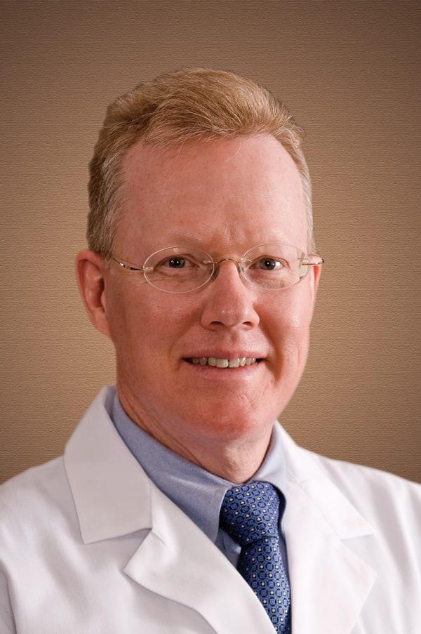 Dr. Jeffrey A Carlisle MD