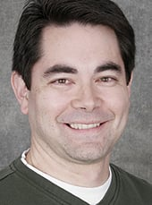 Dr. Patrick M Gerbus MD