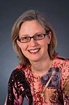 Dr. Monica A Buescher MD