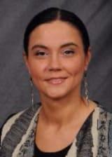 Gabriela Ciornei, DDS Periodontics