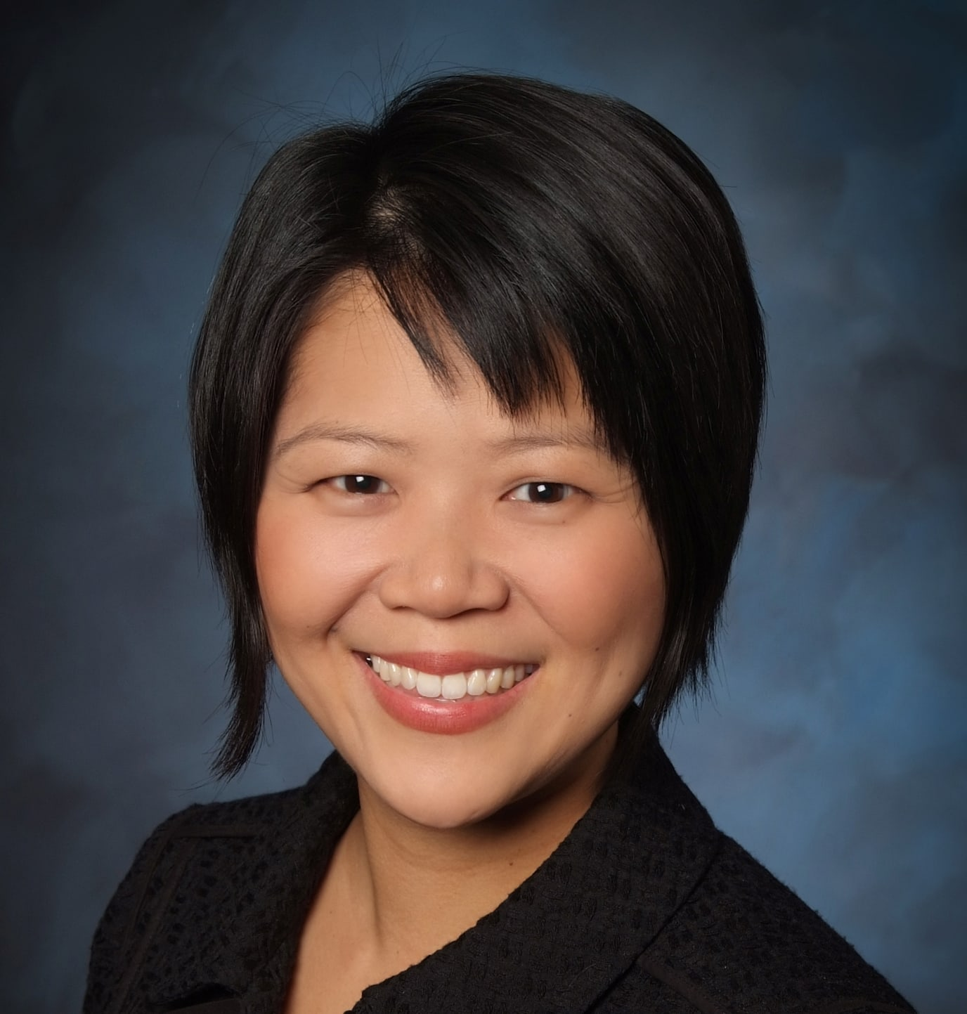 Dr. Helen J Kuo MD