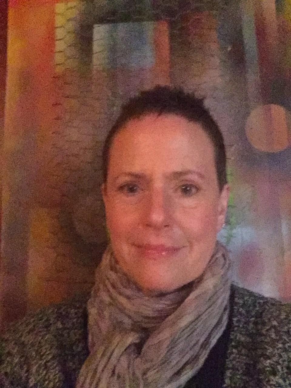 Dr. Shelley K Boehm-Mattia MD