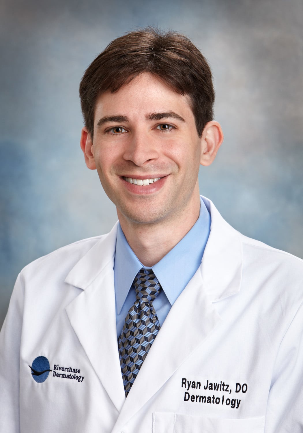 Ryan S Jawitz, DO Dermatology