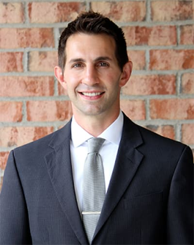 Dr. Thomas J Burnett MD