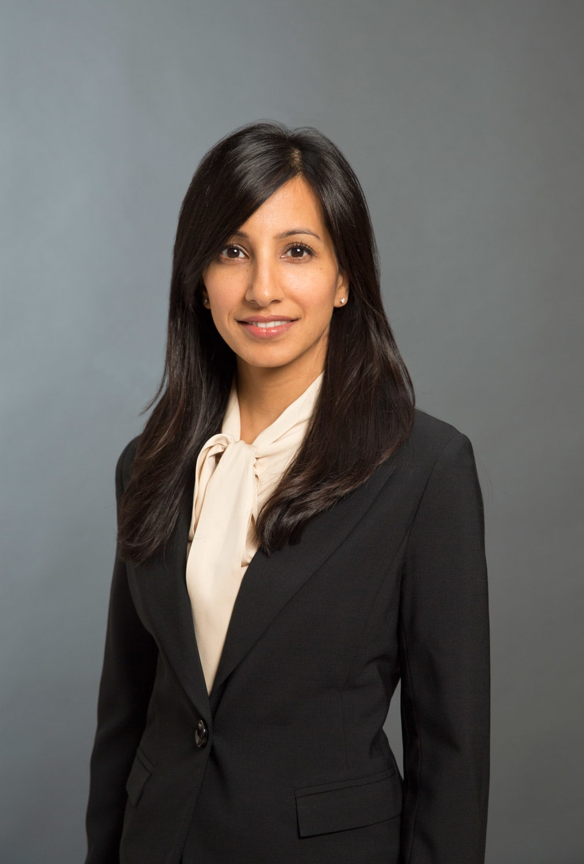 Dr. Shabana Shahid MD