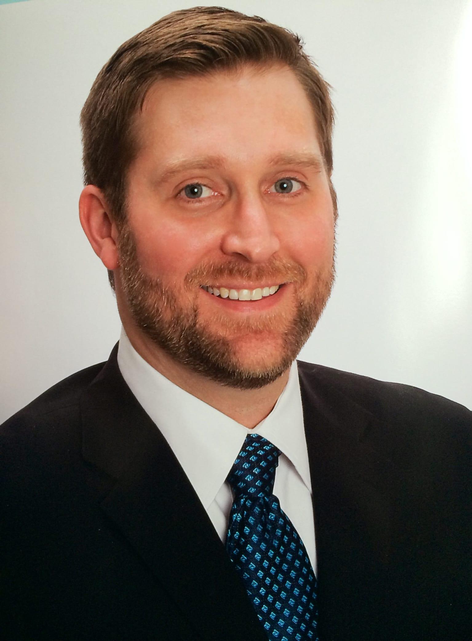 Dr. Richard J Salm DDS