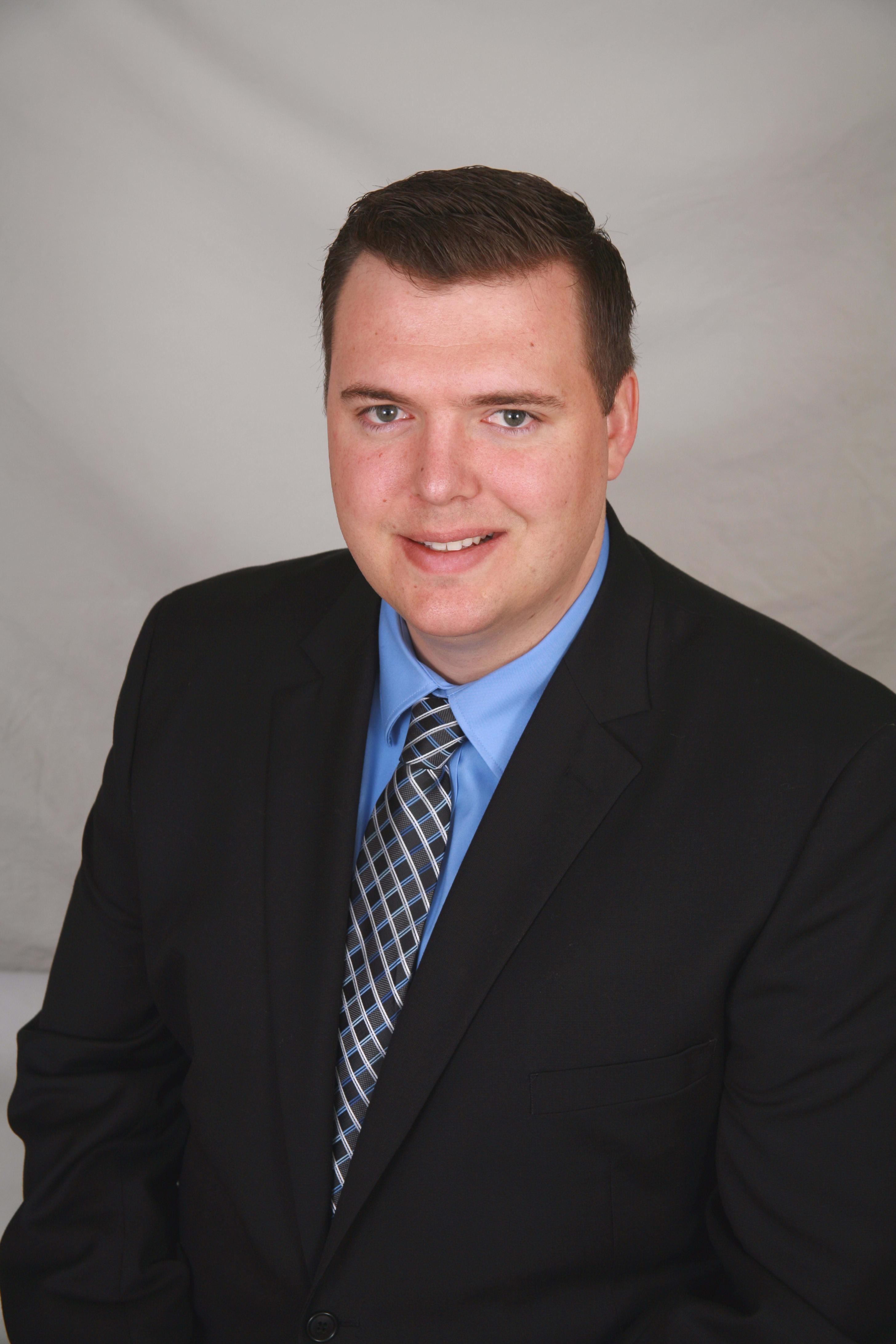 Dr. Jason W Jilk MD