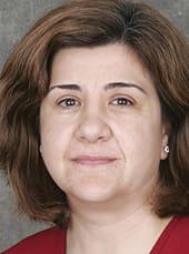 Reem H Raafat Qbeiwi, MD Internal Medicine/Pediatrics