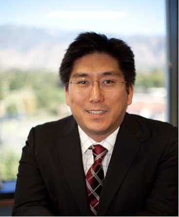 Daniel K Hwang, MD Nephrology