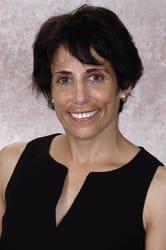 Dr. Natalie Schultz MD