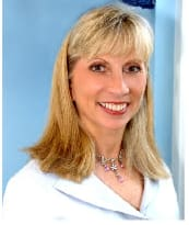 Maureen T Baldy General Dentistry