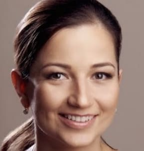 Svetlana Yampolsky, DDS General Dentistry