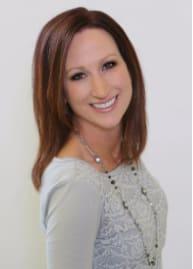 Dr. Paige Sigsworth