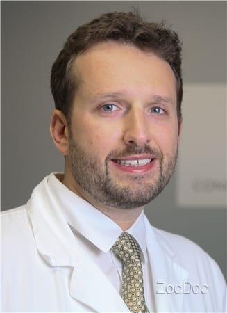 Gregory S Burzynski, MD