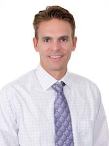 Dr. Brandon A. Van Noord, MD