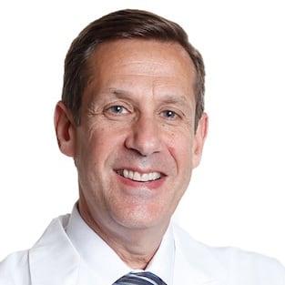 Dr. Milton Grin MD