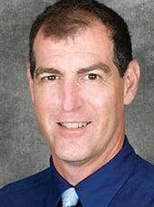 Craig S Derkay, MD Otolaryngology
